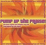 Pump Up the Praise