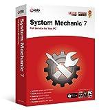iolo System Mechanic 7 - 3 PCs ~ IOLO Technologies