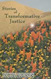 img - for Stories of Transformative Justice book / textbook / text book