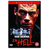 In Hell [DVD]by Jean-Claude Van Damme