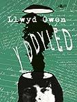 Y Ddyled (Welsh Edition)