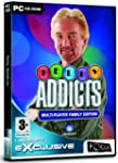 Telly Addicts (PC CD)