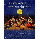 """Gedanken zur Weihnachtszeitvon """"Facebook-Gruppe Portal..."""""""