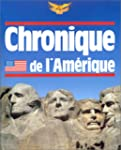 Chronique de l'Am�rique