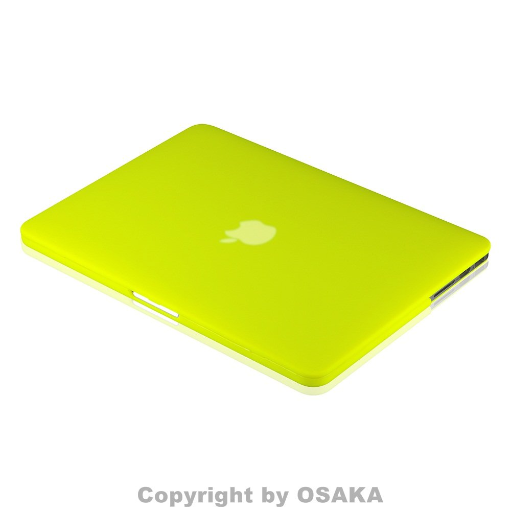 retina macbook pro case 13-2708640