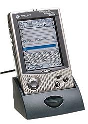 Casio Cassiopeia E-105 Palm-Size PC