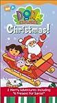 Dora the Explorer: Christmas