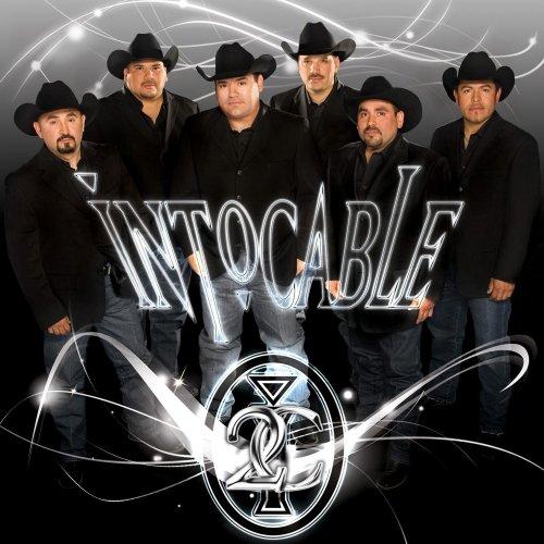 Intocable - 2C - Zortam Music