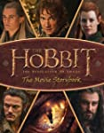 Movie Storybook (The Hobbit: The Deso...