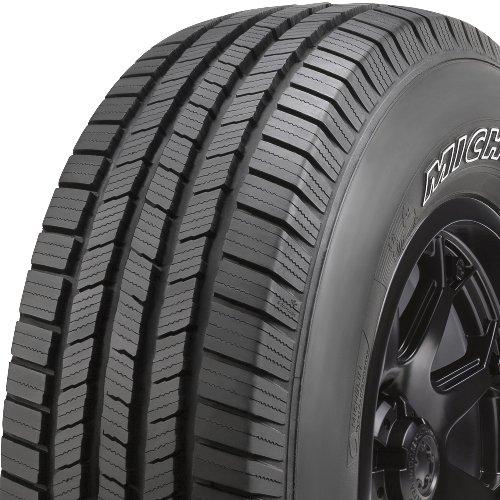 Michelin-0090-Box-4-pezzi-Copricerchi-KT942