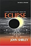Eclipse (A Song Called Youth - Book One)