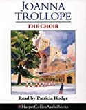 Joanna Trollope The Choir