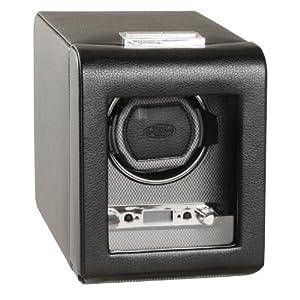 Wolf Designs 456002 - Caja para reloj marca Wolf Designs