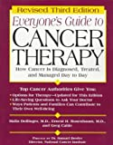img - for Everyone's Guide to Cancer Therapy (Everyone's Guide to Cancer Therapy, 3rd ed) book / textbook / text book