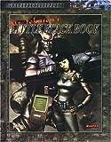 Mr. Johnson's Little Black Book (Shadowrun) (1932564136) by FanPro