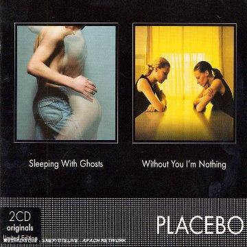 Placebo - Without You I
