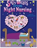 Sally Weans from Night Nursing