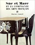 echange, troc F. Camart - Sue et Mare : la compagnie des arts français