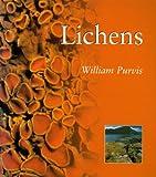 Lichens (Smithsonian's Natural World Series)