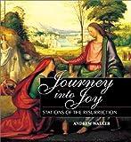Journey Into Joy: Stations of the Resurrection
