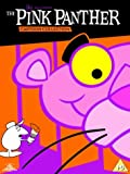 The Pink Panther Cartoon Collection [DVD]