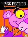 Pink Panther Cartoon Box Set [DVD]