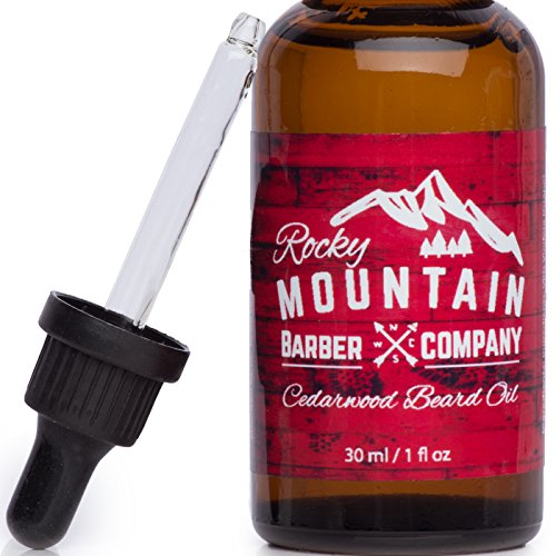 beard-oil-leave-in-conditioner-100-natural-cold-pressed-9-oil-blend-with-cedarwood-scent-nutrient-ri