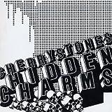 Cherrystones: Hidden Charms