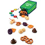 Learning Resources Smart Snacks Trail Mix & Match