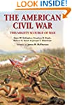 The American Civil War (Essential His...