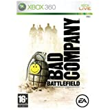 Battlefield: Bad Company (Xbox 360)by Electronic Arts