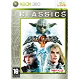 Soulcalibur IV - classicspar Ubisoft