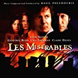 Instrumental Soundtrack Les Miserables