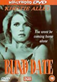 Blind Date [UK IMPORT]