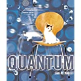 Mapping Science: Quantum DO NOT USEby Jim al-Khalili