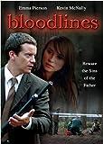 echange, troc Bloodlines [Import USA Zone 1]