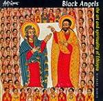 Black Angels: Art and Spirituality of...