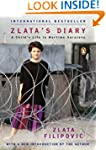Zlata's Diary: A Child's Life in Wart...