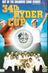 The 34th Ryder Cup [2002] [DVD]
