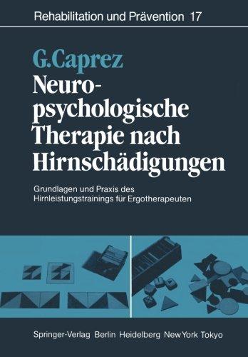 neuropsychologische-therapie-nach-hirnschadigungen-grundlagen-und-praxis-des-hirnleistungstrainings-