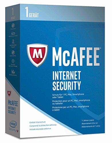 mcafee-internet-security-2017-1-geraet-minibox-online-code