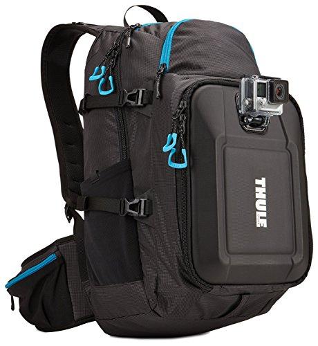 thule-legend-backpack-for-gopro-camera-black