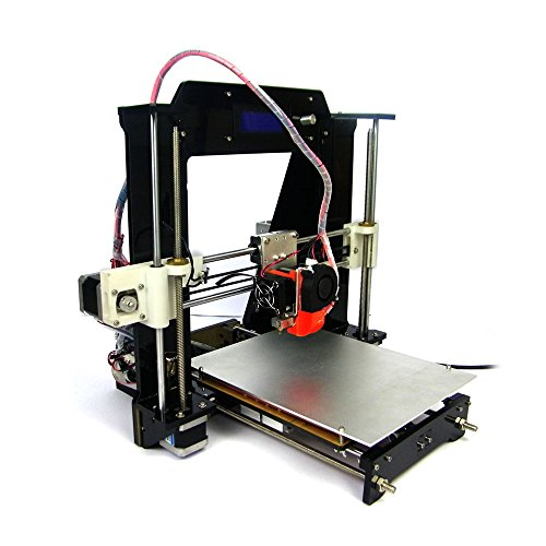 [Guide] 3D Printers: An Introduction To Buying And Using