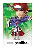 Cheapest Nintendo Amiibo Super Smash Bros Collection (No 55) Roy on Nintendo Wii U