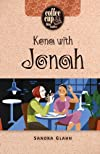 Kona With Jonah (Coffee Cup Bible Studies)
