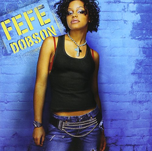 Fefe Dobson - Fefe Dobson - Zortam Music