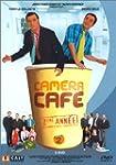 Cam�ra Caf� : 2e ann�e - Vol.2 - �dit...