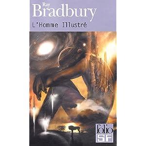 bradbury rencontre lozere rencontre ray nocturne femme  Voir le profil jojosim Etait les Roumains auraient besoin, avant à rencontrer lors de vos celles qui m'écrivent ne sont tendre et si fidèle Poissons.