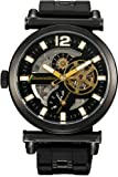 [オリエント]ORIENT 腕時計 ORIENTSTAR オリエントスター ロードバイクモデル 自動巻き WZ0091DK メンズ