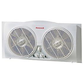 ventilator fenster rein raus klimaanlage und heizung zu hause